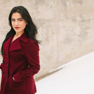Cecilia Bianchi